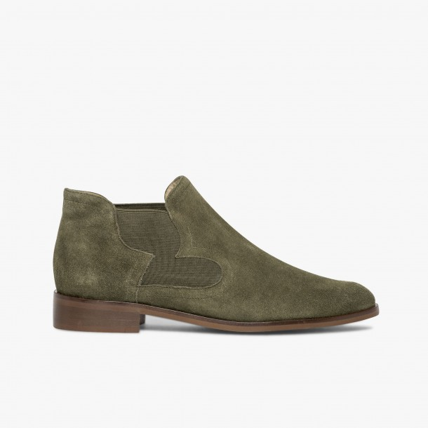CHELSEA BOOTS CHYPRE