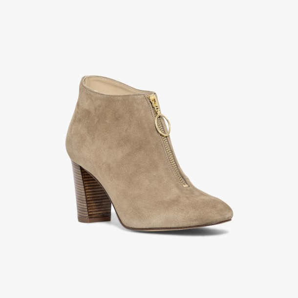 BOOTS ELYES
