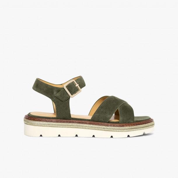 b407395aa73b5f Sélection de Chaussures en Location pour Femme - L'atelier Bocage